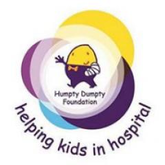 humpty-dumpty-logo